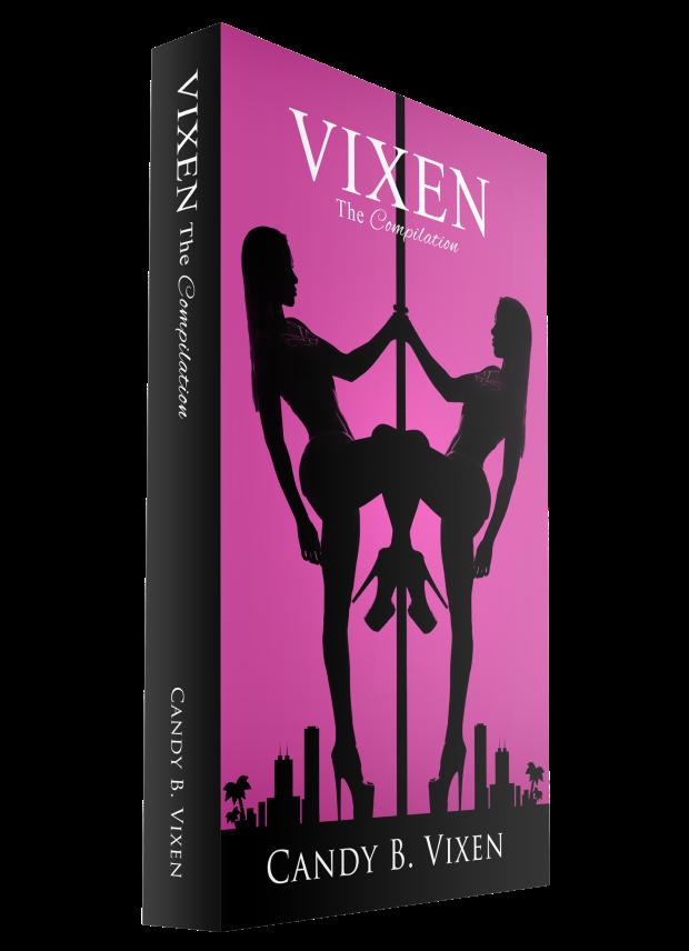 vixen_3d_cover