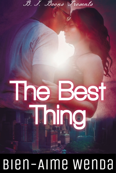 TheBestThingOfficial