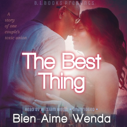 TheBestThingAudioCover1